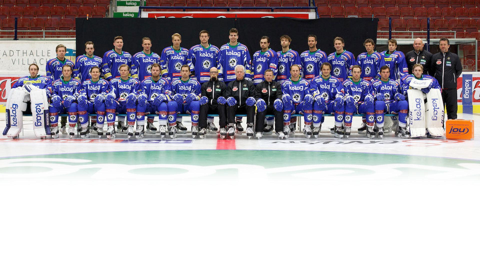 Photo of Spielplan EBEL 2017/18