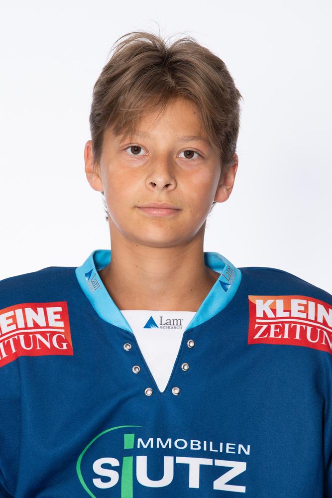 Andric Niklas
