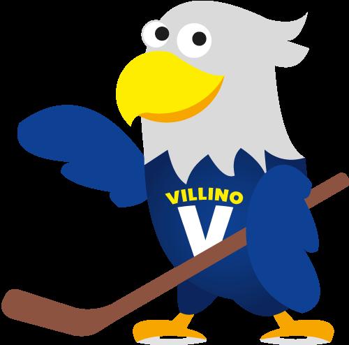 VSV Villino