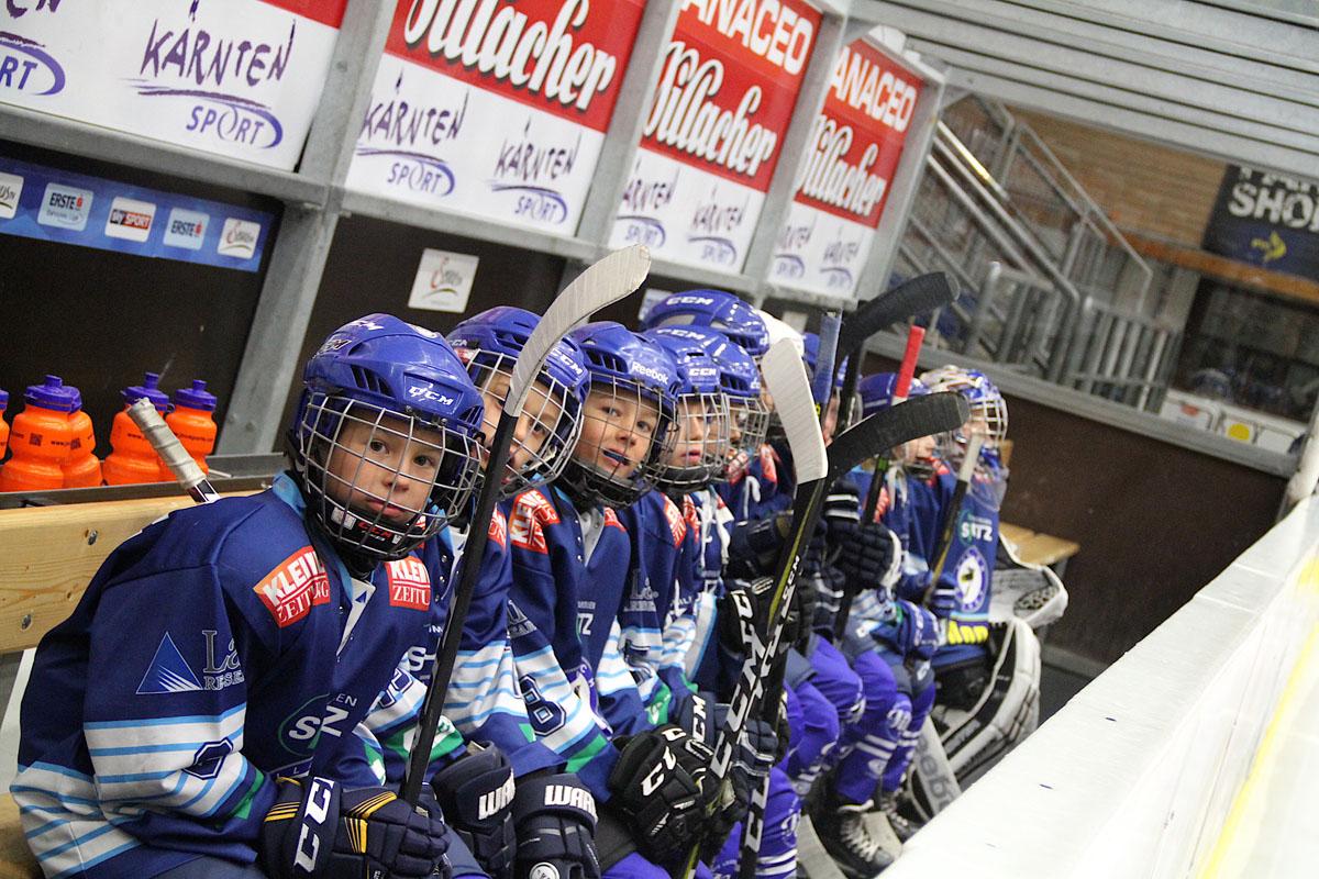 Vsv Eishockey Spielplan