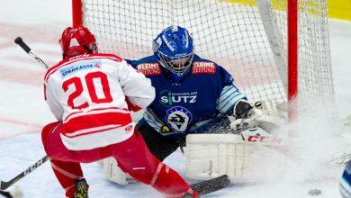Photo of U14 punktet im Derby Numero zwei!