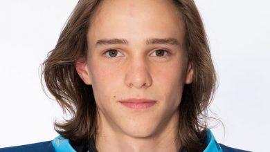 Photo of Sprachmann Jakob U18