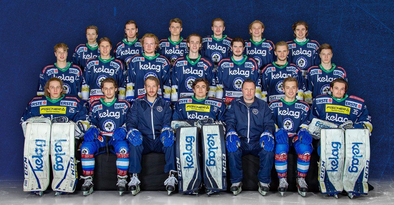 VSV U20 2018-2019