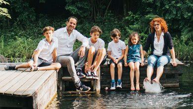 Photo of Werde Teil der VSV-Familie! Der EC PANACEO VSV sucht Gastfamilien!