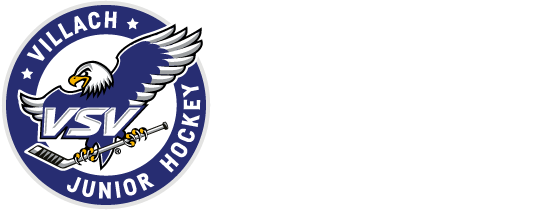 VSV Juniors - Villach Junior Hockey