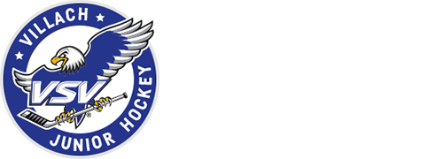 EC VSV Juniors - Villach Junior Hockey