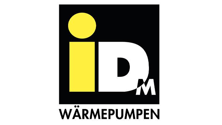 IDM Wärmepumpen