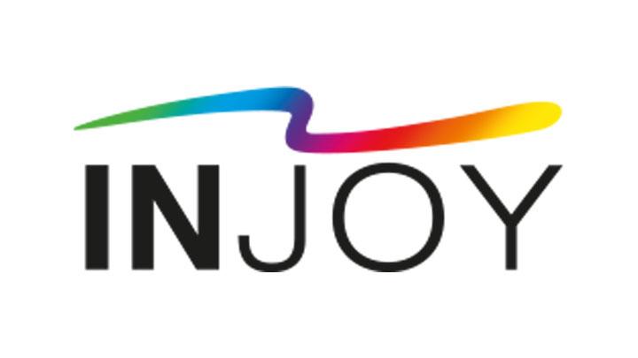 Injoy VSV Sponsor